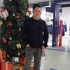 Vasiliy, 42, Dzhubga