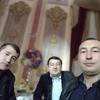 sherzod, 30, г.Ташкент