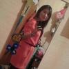 Джиргала, 29, г.Элиста