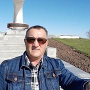 Владимир 61 Южно-Сахалинск