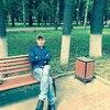 Никита, 26, г.Владимир