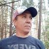 михаил, 51, г.Волгоград