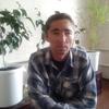 Юрий, 47, г.Апостолово