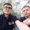 Aziz, 21, г.Семипалатинск