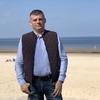 Sasha, 42, г.Елгава