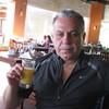 олег, 60, г.Сан-Франциско