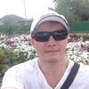 Serega, 36, г.Карасук