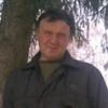 сергей, 47, г.Куйбышево