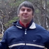 Владимир, 37, г.Верея