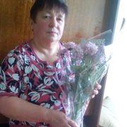 Наталья 55 Омск