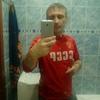Кирилл, 42, г.Курган