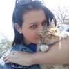 Dar*ya, 20, Vatutine