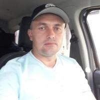 Раиль, 40 лет, Рак, Саранск