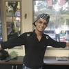 jimmy, 31, г.Куала-Лумпур
