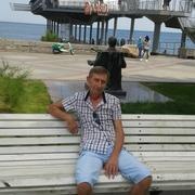 Владимир, 52, г.Ялта