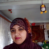 Гульнара, 42 года, Овен, Приютово