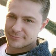 Vadim 29 Вильнюс