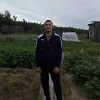 Денис, 39 лет, Весы, Томск