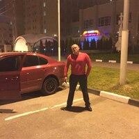 Алексей, 38 лет, Рыбы, Иваново