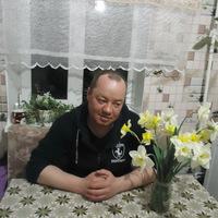 Александр, 42 года, Рак, Бердянск