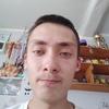 илья, 22, г.Шаркан