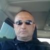 ЮРМАН, 45, г.Гатчина