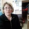 Светлана, 36, г.Кемерово