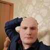 Alex, 33, г.Химки