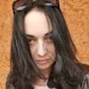 Anna Valerievna, 35, г.Москва