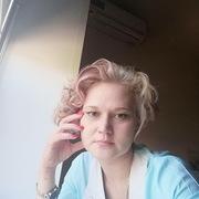 Анна 44 Волгодонск