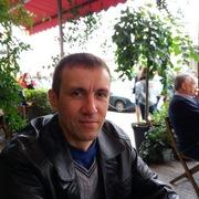 андрей 38 Новополоцк