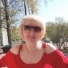 Elena, 54, Котка