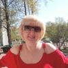 Елена, 54, г.Котка