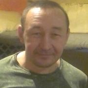 Сергей 42 Нальчик