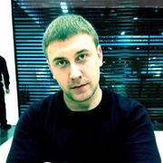 Aleksei 30 Москва