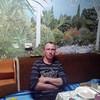 Алексей Ишимов, 35, г.Маслянино