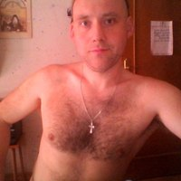 Игорь, 37 лет, Близнецы, Москва