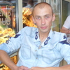 Zdislav Adamickij, 35, г.Стокгольм
