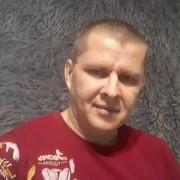 Сергей Добряков 42 Белогорск