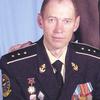 Михаил, 56, г.Гомель