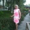 Леся, 40, г.Коломыя