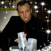 Виктор Масланич 50 Одесса