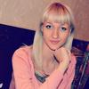 Вера, 27, г.Марьинка