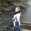 Alenka, 25, г.Мариуполь