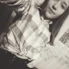 Юля, 16, г.Украинка