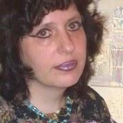 Елена, 50, г.Артем