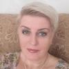 Жанна, 50, г.Полоцк