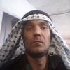 Дмитрий, 40, г.Киев