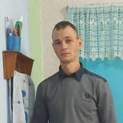 Vasilii Junca 34 Кишинёв
