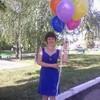 Алла, 43, Донецьк